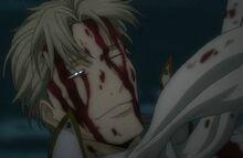Sasaki Episode 315.jpg