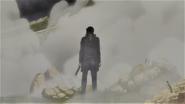 Episode 353 (2)