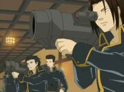 Shinsengumi-bazooka.jpg