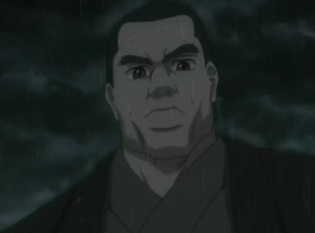 Kuraba Touma