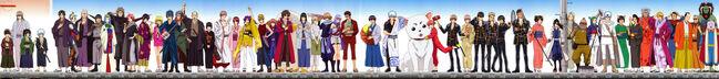 Gintama-Cast-gintama-30751220-2560-284.jpg