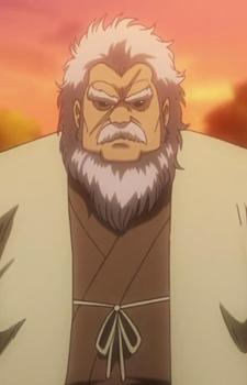 Fujibayashi Gaimon
