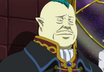 Abou.png