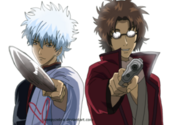 Gift art 1 gintoki and sakamoto by sleepyzebra-d4n5a0u.png