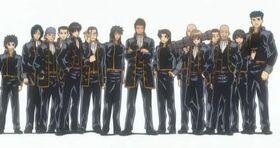 Shinsengumi overall.jpg