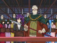 Tsuu Hostage Episode 56