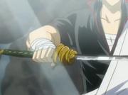 Murata-tetsuko sword.png
