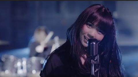 ЯeaL 『カゲロウ』Music Video(Short Ver