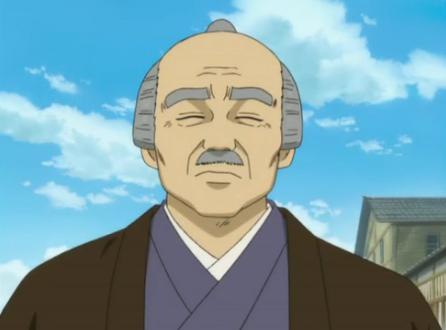 Hashida Kahei