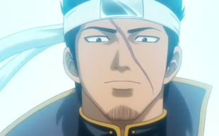 Present (Post-Farewell Shinsegumi)
