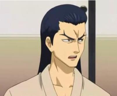 Murata Tetsuya