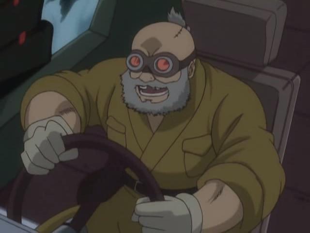 Hiraga Gengai