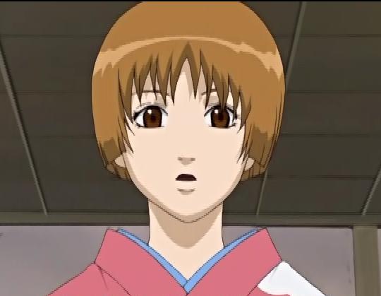 Matsudaira Kuriko
