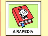 Girapedia