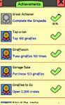 Achievements pg1
