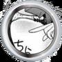 Sugi`s Tan Lesson