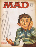 Illusion fork mad mag