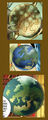 Globes01