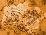 Guild of Shipwrights, Aeronauts and Cartographers