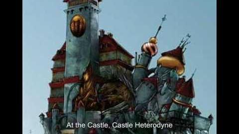 Castle_Heterodyne