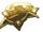 Lightning Crown