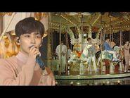 -제34회 골든디스크- (Golden Stage) 세븐틴(Seventeen) - ′포옹′♪