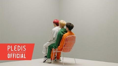 M_V_SEVENTEEN(세븐틴)_SVT_LEADERS_-_'CHANGE_UP'