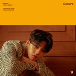 S.Coups - YOU MADE MY DAWN OFFICIAL PHOTO ETERNAL SUNSHINE VER