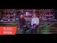 -SPECIAL VIDEO- WONWOO X MINGYU - Bittersweet (feat