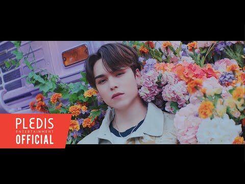 SEVENTEEN_(세븐틴)_'Ready_to_love'_Official_MV
