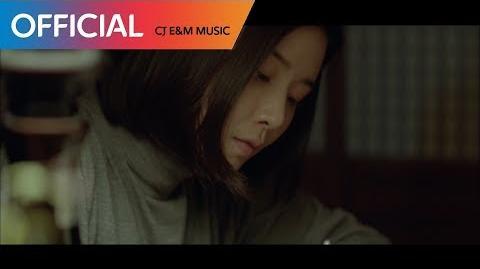 -마더_OST_Part_5-_승관_(SEUNGKWAN)_(SEVENTEEN)_-_어떤_사랑_(Kind_of_Love)_MV