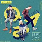 SEVENTEN ft. Ailee - Q&A -COVER-.jpg