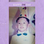 20210218 Happy DK's Day