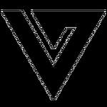 SVT logo3