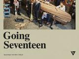 Going Seventeen (album)