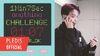 1Min7Sec CHALLENGE EP.7.jpg
