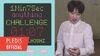 1Min7Sec CHALLENGE EP.8.jpg