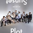 SEVENTEEN Director's Cut digital album cover.png