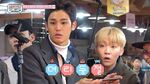 (SEVENTEEN One Fine Day in Japan EP