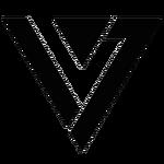 SVT logo1