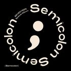 Semicolon Online Cover.jpg