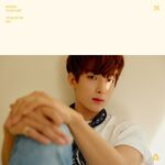 DK You Make My Day Concept Photo MEET Version