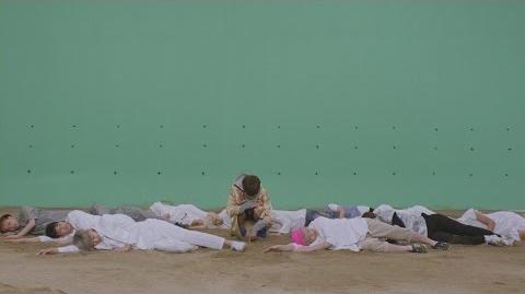 Special Video SEVENTEEN(세븐틴) - 아낀다(Adore U) - Dance + Mashup Ver.