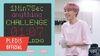 1Min7Sec CHALLENGE EP.3.jpg