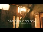 -DINO'S DANCEOLOGY- Post Malone - Hollywood's Bleeding