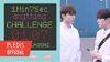 1Min7Sec CHALLENGE EP.9.jpg