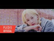 SEVENTEEN (세븐틴) 'Ready to love' Official Teaser 2