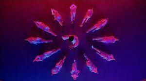 ETC SEVENTEEN - 「24H」パフォーマンス映像 (「CDTVサタデー」放送)