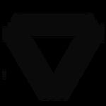 SVT logo6