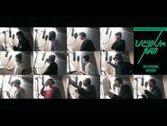 -ETC-SEVENTEEN - 「ひとりじゃない」RECORDING BEHIND THE SCENES